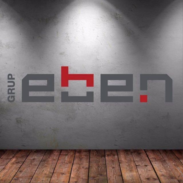 Info | GRUP EBEN